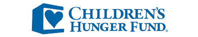 Children's Hunger Fund Logo