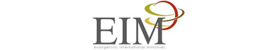 EIM Logo