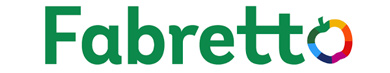 Febretto Logo